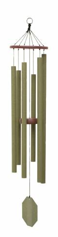 Wind Chime / Forrest Edge  - 44""