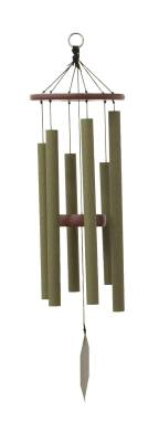 Wind Chime / Tinker Belle - 28""