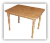 Child's Table /  Rectangle