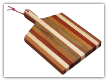 Cutting Boards Wooden