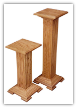 Plant Stand / Pedestal